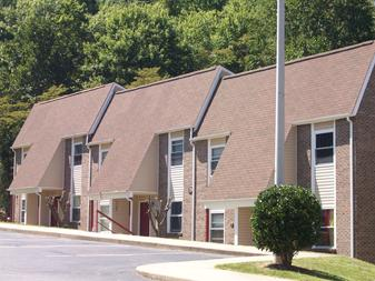 Deer Park Apartments Spruce Pine Nc